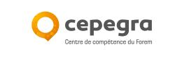 Logo du Cepegra