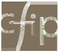 Logo CFIP